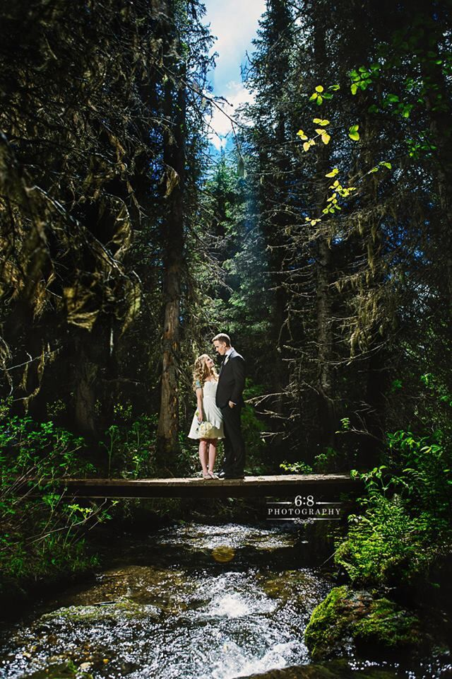 6:8 Photography | Island Lake Lodge Resort Group, Fernie, BC