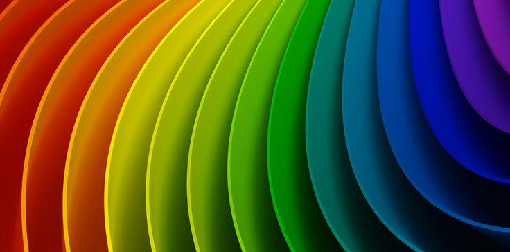 La psicologia del colore e l'utilizzo nella comunicazione aziendale  Tutti i colori rientrano in tre categorie; freddi, caldi e neutri ma ogni colore ha la sua personalità e significato. ...