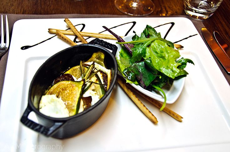 La Cloche a Fromage - Cheese Restaurant in Strasbourg, France | Expat Life in Belgium, Travel and Photography | CheeseWeb