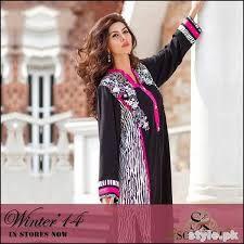 pakistan womens dress designs 2015 - Google Search