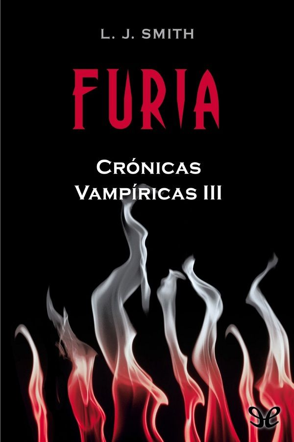 Pin En Crónicas Vampiricas