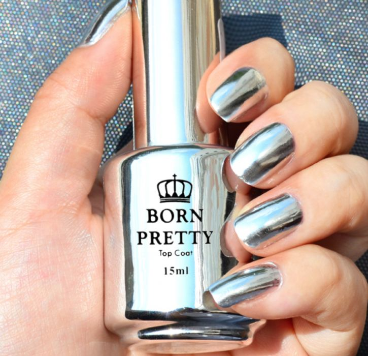 933 best UÑAS images on Pinterest | Perfect nails, Cute nails and ...