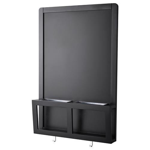 LUNS Μαγνητικός πίνακας - IKEA
