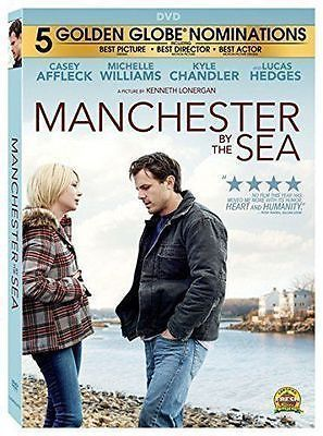 #Manchester by the Sea DVD 2017 #Drama #Adventure #dvd #newdvd #dvdmovies #movies #bluray #dvd2017 #newrelease