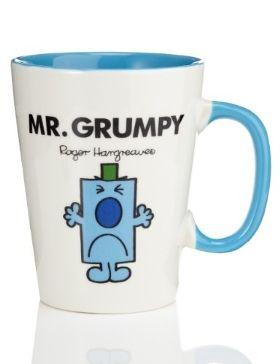 Mr. Grumpy Giant Mug  http://rstyle.me/~17VQc