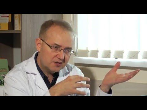 Borelioza, propolis, hakorośl, jeżówka #Ziołolecznictwo odc.3 #Hakorośl #JeżówkaPurpurowa - YouTube