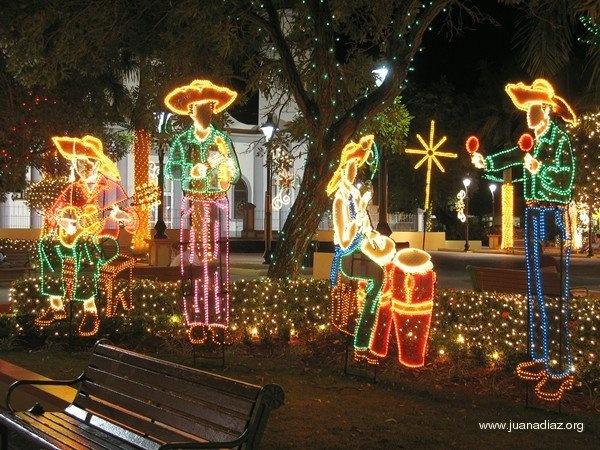 38 best Navidad en PR. images on Pinterest | San juan, Puerto ...