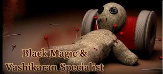 How to contact 919001485972 Intercast love marriage problem solution Tantrik Baba in Pune (Maharashtra)IN UK USA