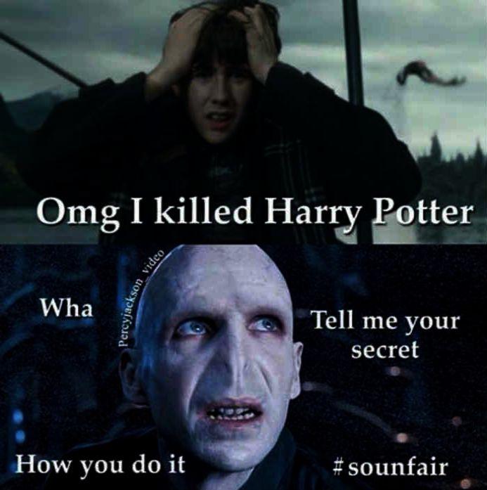 Harry Potter Cast Lockhart Even Funny Harry Potter Memes Videos Harry Potter Wizard Harry Potter Memes Hilarious Harry Potter Birthday Meme Harry Potter Cast