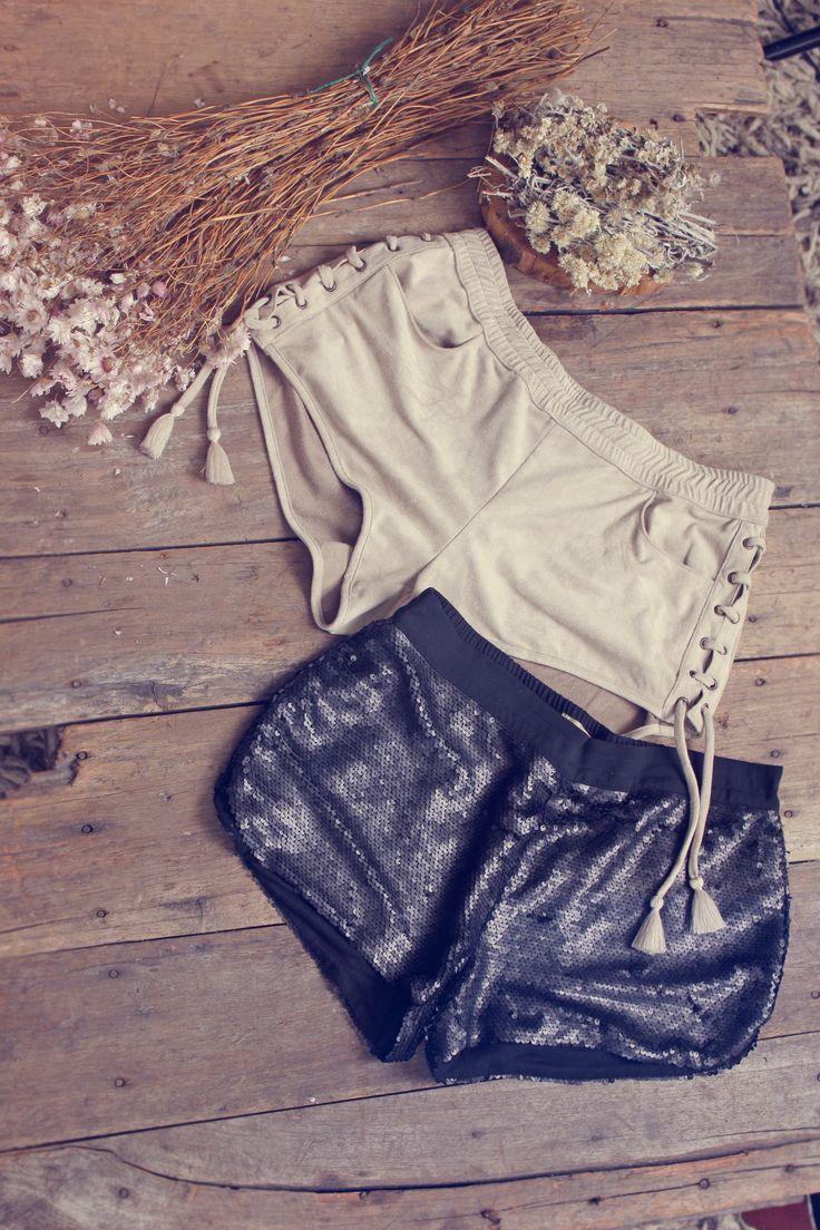 New Romantic Collection – Agosto 2015 / Ir a comprar shorts: www.tennis.com.co