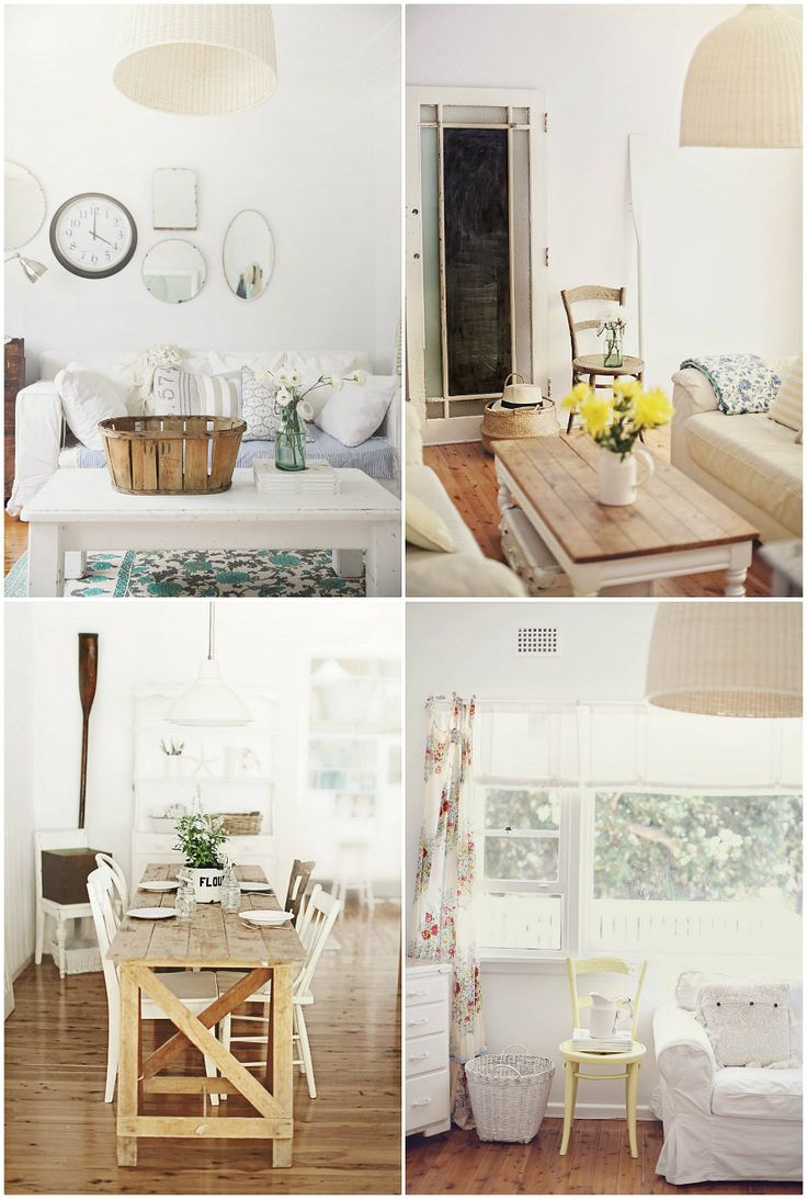 Best How to Shop Buy Vintage Furniture Guide