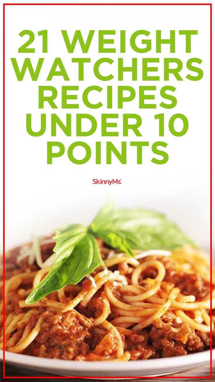 1390 best images about Weight Watchers on Pinterest ...