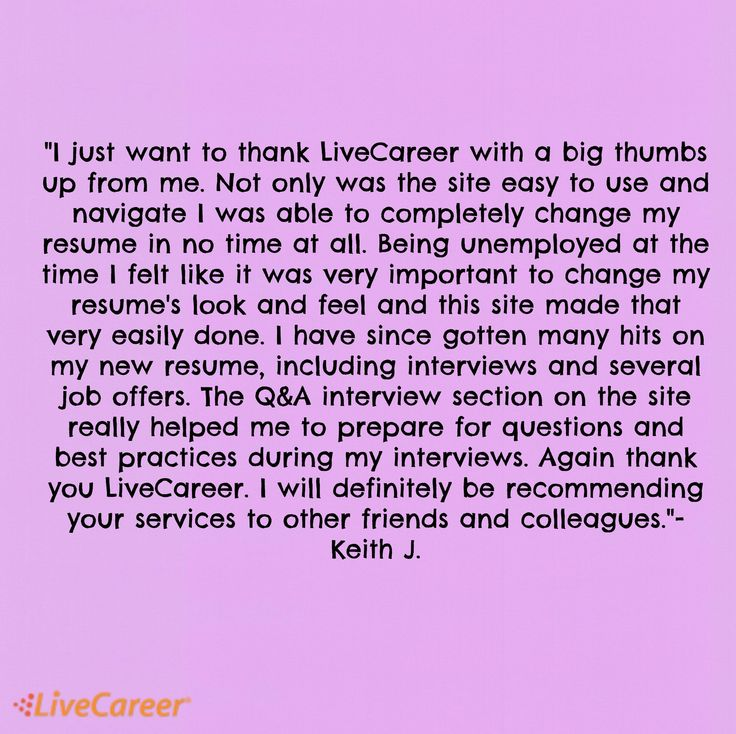 the 182 best images about livecareer reviews on