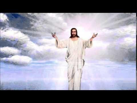 Acatistul Domnului nostru Iisus Hristos -  Linistitorul sufletelor noast...