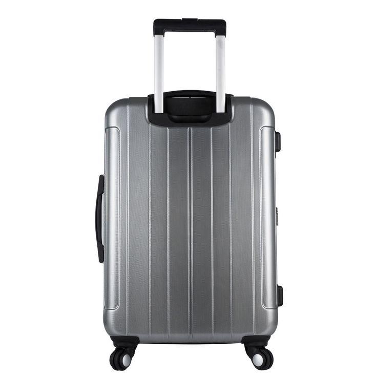 Más de 25 ideas increíbles sobre Large suitcase sale en Pinterest ...
