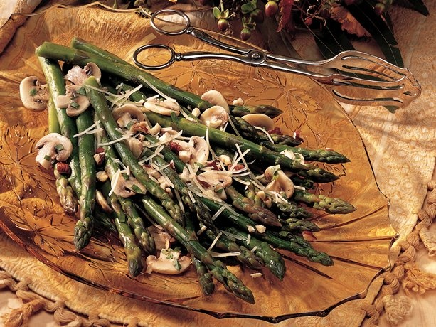 31 best Asparagus #Competition images on Pinterest | Best ...