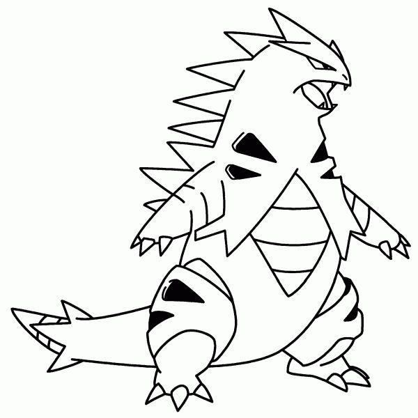 43 best Pokémon #Drawings #Dibujos images on Pinterest | 2 pencil ...