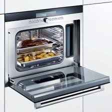 Image result for siemens oven