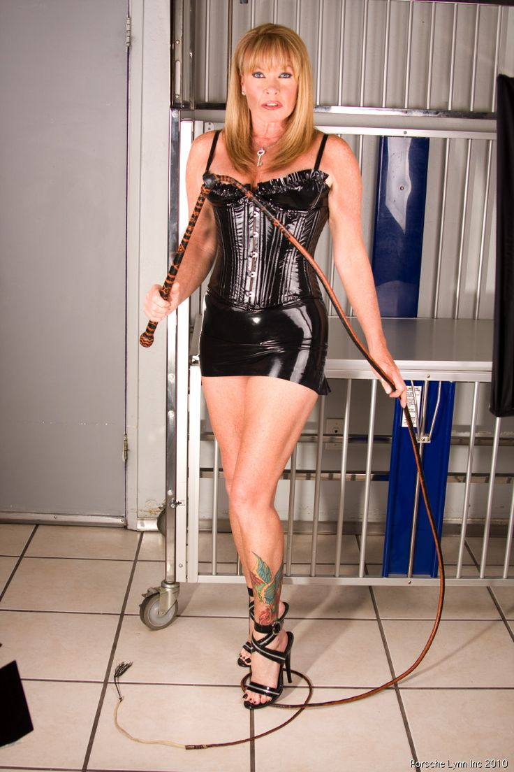 in phoenix Dominatrix