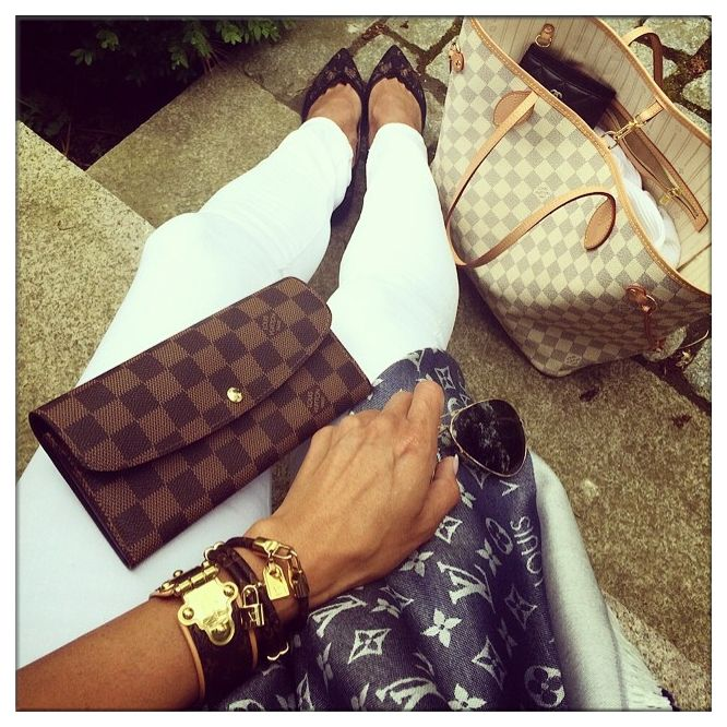 #Louis #Vuitton #Handbags Free Shipping On All Orders.