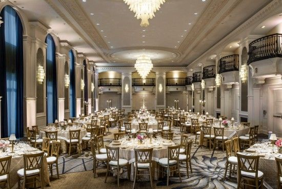 the westin book cadillac detroit venetian ballroom. Cars Review. Best American Auto & Cars Review