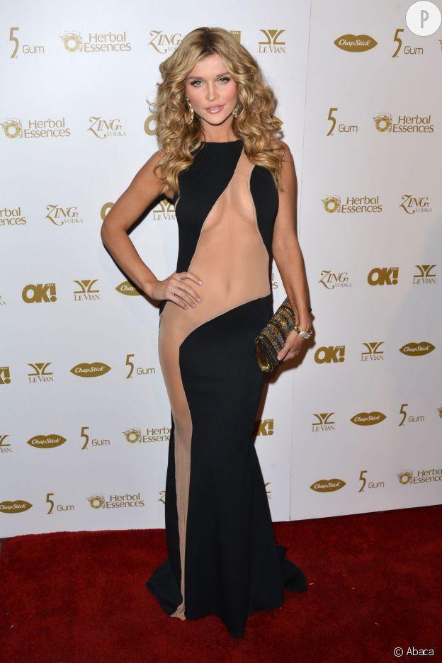 d693609402dace Nues sous leur robe : 15 stars sans culotte sur tapis rouge en 2019 ...