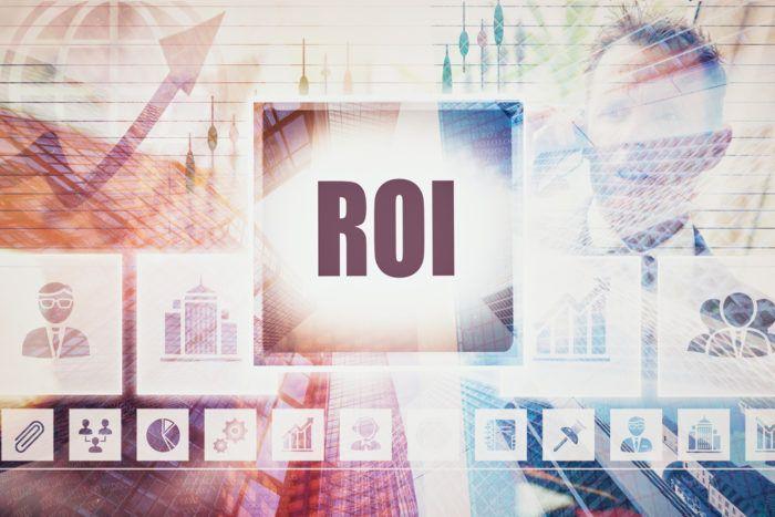 HR business impact