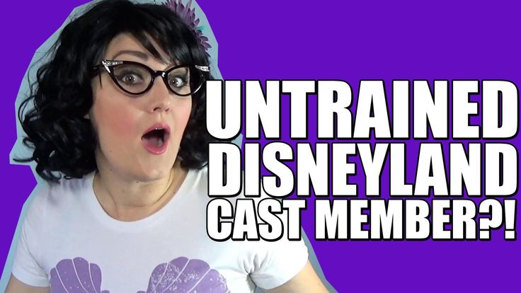I share some of my past Disneyland cast member experiences! Check it out! #disneyside #disneyland #disney #disneycastmember #jennyraetv #jennyrae #gibsongirl #icecream #pineappledolewhip #adventureland #frontierland #mainstreetusa