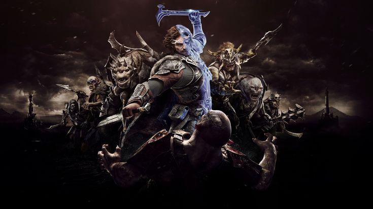 Après nous avoir annoncé le report de quelques semaines du jeu la semaine dernière, Warner Bros. Interactive Entertainment et Monolith vous proposent aujourd'hui de découvrir un nouveau trailer centré sur l'histoire de La Terre du Milieu : L'Ombre de la Guerre. Le scénario du jeu se déroulera entre les événements du Hobbit et ceux du Seigneur des anneaux alors que Talion et Celebrimbor utilisent le pouvoir du nouvel anneau pour former une armée et affronter Sauron et ses Nazgûls. La sortie…