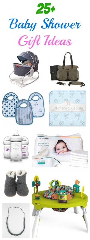 Baby Gift Registry Search : Best images about baby must haves on