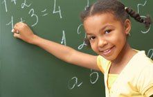 Homework Help for 4th Grade Math Students #answer #my #question http://health.nef2.com/homework-help-for-4th-grade-math-students-answer-my-question/  #math homework answers # Homework Help for 4th Grade Math Students In 4th grade, students learn new math skills in areas like number operations, measurement and geometry. Read on for homework help with 4th grade math concepts! Help with 4th Grade Math Factors Factors are the numbers you can multiply together to get a product. For instance, one…