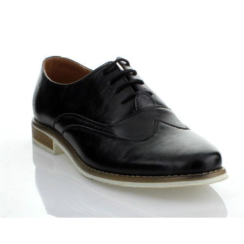 1000  images about Nice dress shoes on Pinterest | Men's leather ...