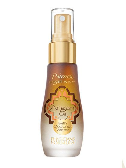 Physicians Formula Argan Wear 2-in-1 Argan Oil with Coconut Water Primer | allure.com