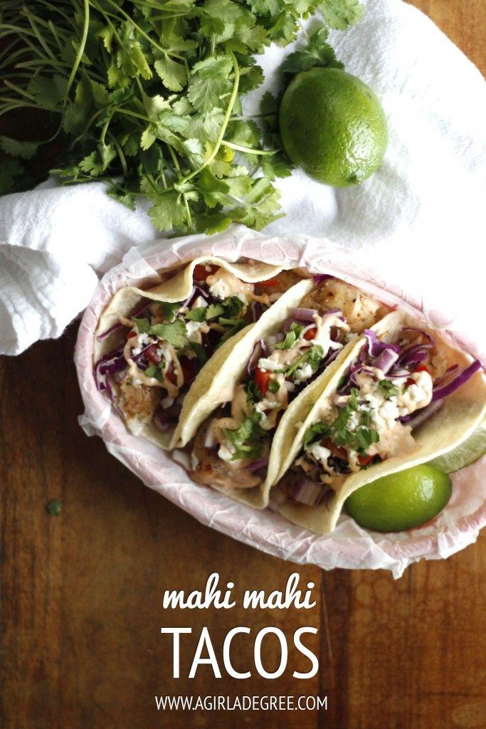 Chipotle Lime Soft Tacos Recipe — Dishmaps