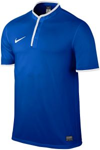 Nike 520464 Ss Revolution II Gd Kısa Kol Forma