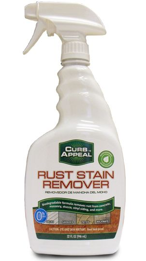 Diy Stain Remover Kitchen Chairs