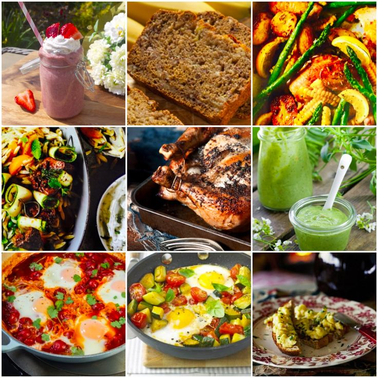 This weeks recipes have been published. The winners are: 28th May 2015 - Strawberry Shake - Sticky Banana Loaf - Lemon Chicken - Summer Lamb Kebabs - Cherry Chicken Roast - Pea Dip - Spicy Baked Eggs - Gentleman's Eggs - Baked Dippy Eggs  - Summer Eggs to get access to this and 100+ more recipes (10 new added every Thursday) click here https://www.paypal.com/cgi-bin/webscr…