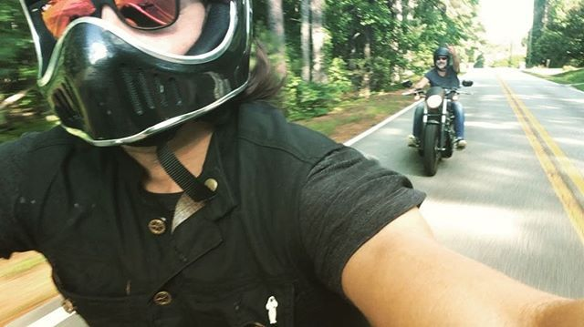 Pin for Later: Norman Reedus and Jeffrey Dean Morgan's Bromance Is the Stuff of Legend