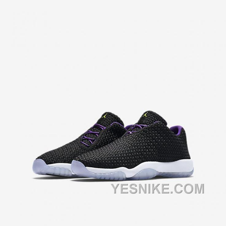 Big Discount 66 OFF Womens Air Jordan Future Low SkJpT