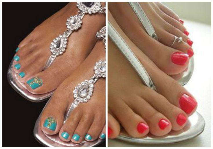 piedi, unghie, nail art, piede, unghie dei piedi, smalto piedi, smalto, nail art piedi, unghia del piede, moda estate, unghie estate