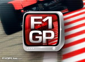 F1GPLive.com - Formula 1 Video App