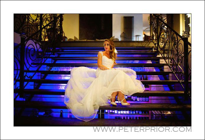 Peter Prior Wedding Photographer Sussex Surrey Kent Hampshire Lo