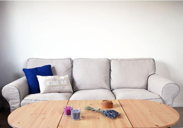 Duvar dekorasyon fikirleri, oturma odası için tablo seçimi. Farklı tablo seçimlerinin odanın havasını nasıl değiştirdiğini görmek için blog'u ziyaret etmeyi unutma!