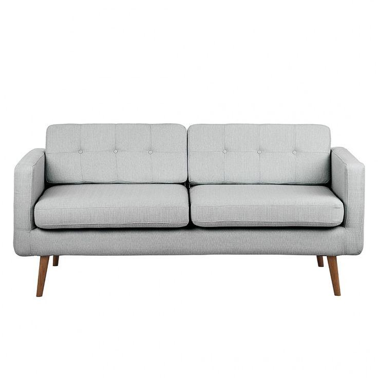 billige betten online kaufen ikea betten kaufen schne. Black Bedroom Furniture Sets. Home Design Ideas