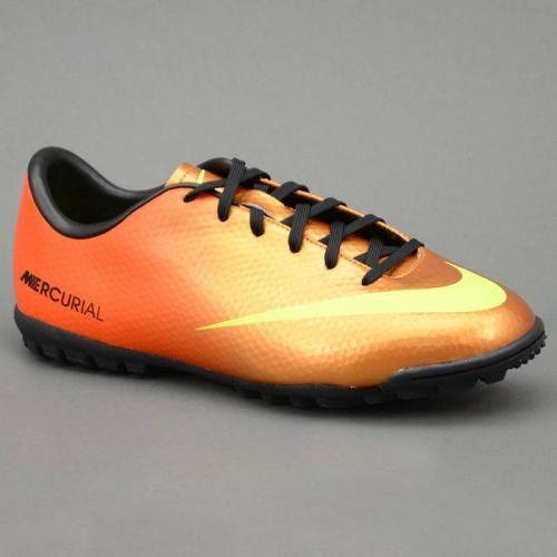 Prezzi e Sconti: #Nike jr mercurial victory iv tf  ad Euro 42.00 in #Nike #Scarpe sportive per bambini