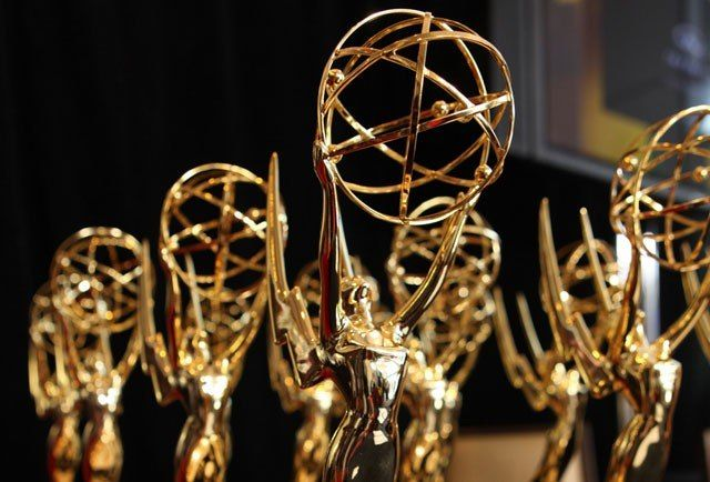 Follow the Emmys 2015 wherever you are in the world