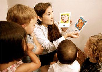Belajar-bahasa-inggris-untuk-anak-usia-dini