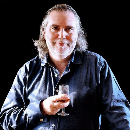 What is Jim Murray's Whisky Bible? An overview of Jim Murray
