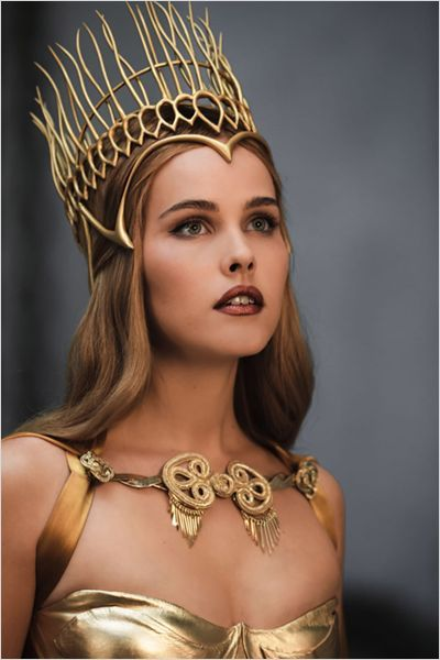 My favorite greek goddess ATENA