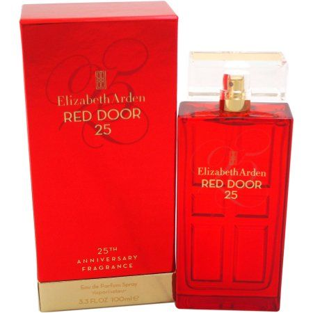 Red Door Women by Elizabeth Arden 3.3 oz EDT